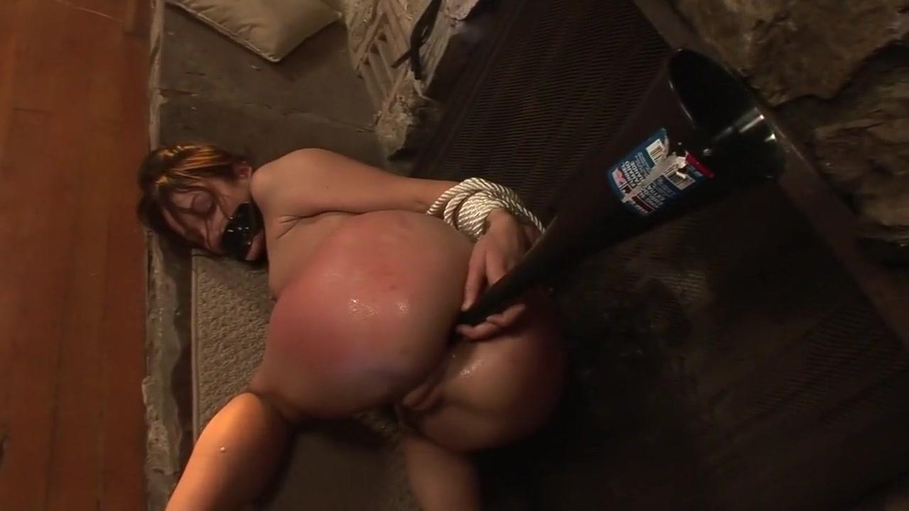 Jagdtiger 8.8 wot matchmaking Porn clips