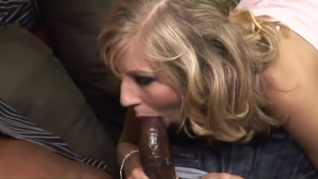 Porn FuckBook Mature ladies hand jobs