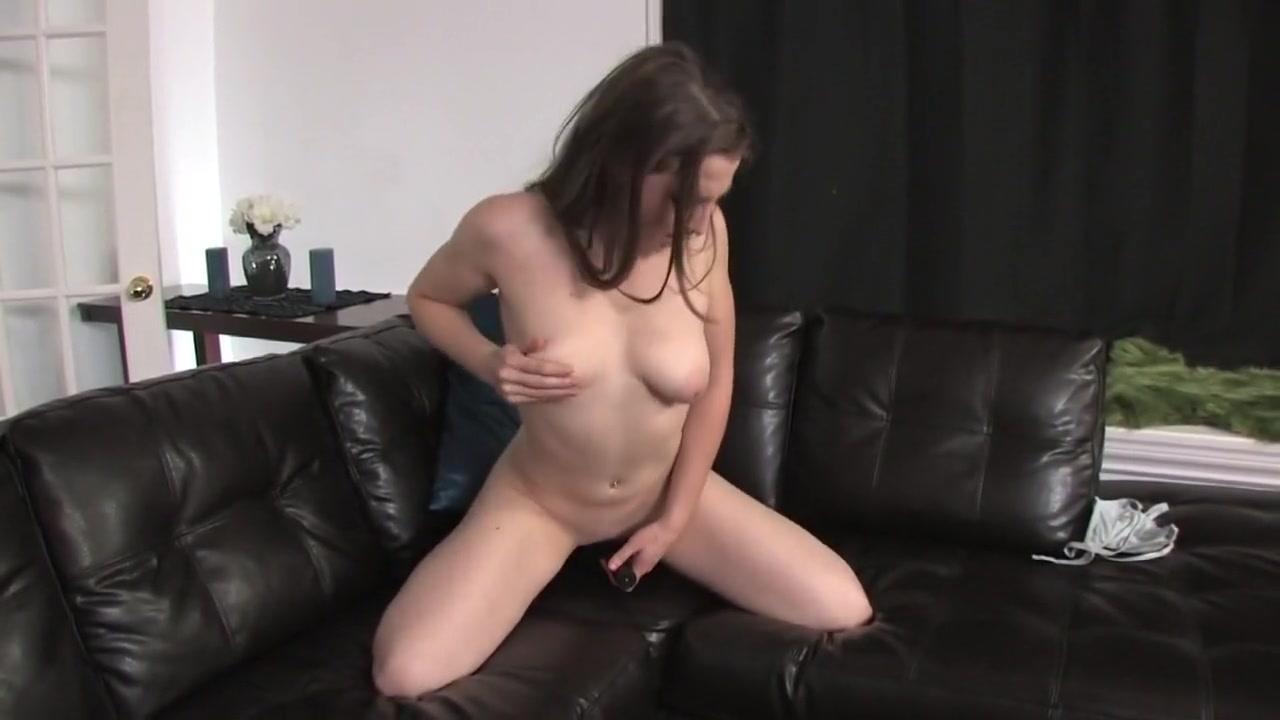 Sexy stripper porn Best porno