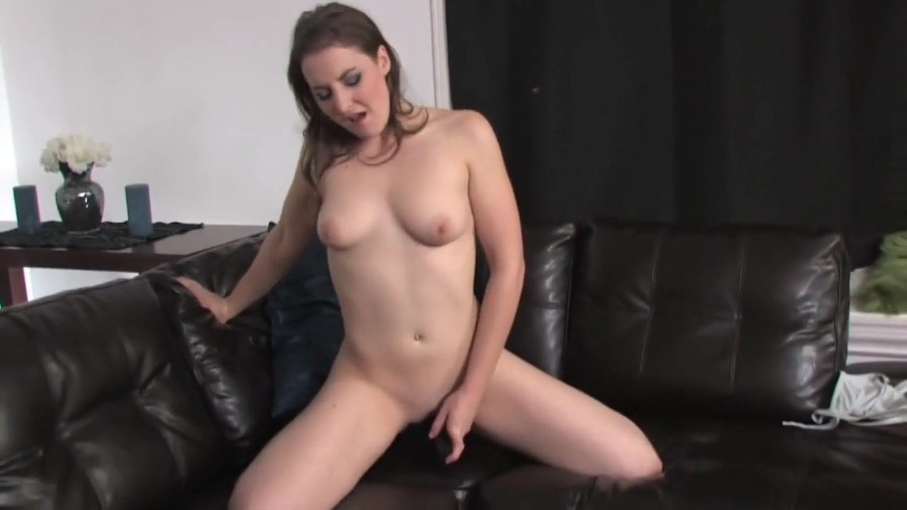 Adult archive Worship This Big Milf Ass
