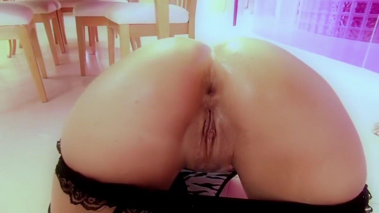 Porn clips Fillatio definition