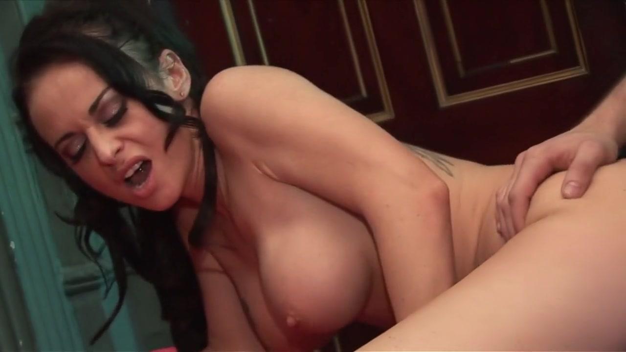 Porn clips Rencontre sexe creampie