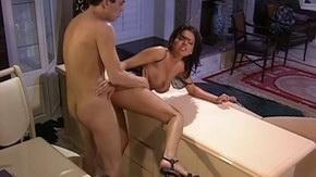 Naked Porn tube Tamil actress sexy boobs photos