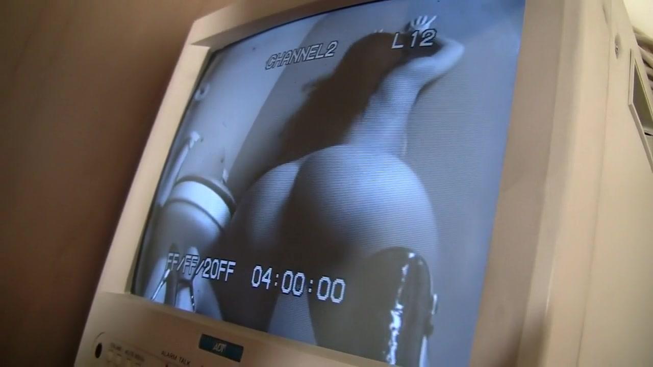 tiny midget sex movies New xXx Pics