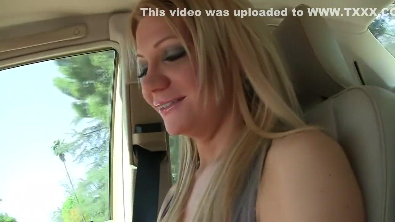 Porn clips Milf seduces milf teen