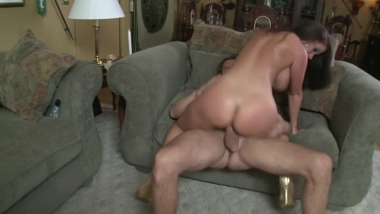 Sexy por pics Free amatuer wife movies