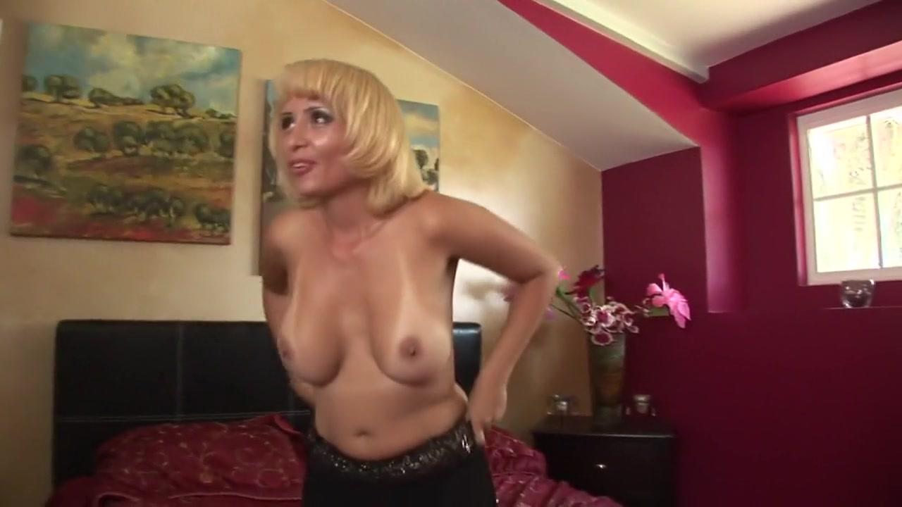 The best big pussy Naked xXx Base pics