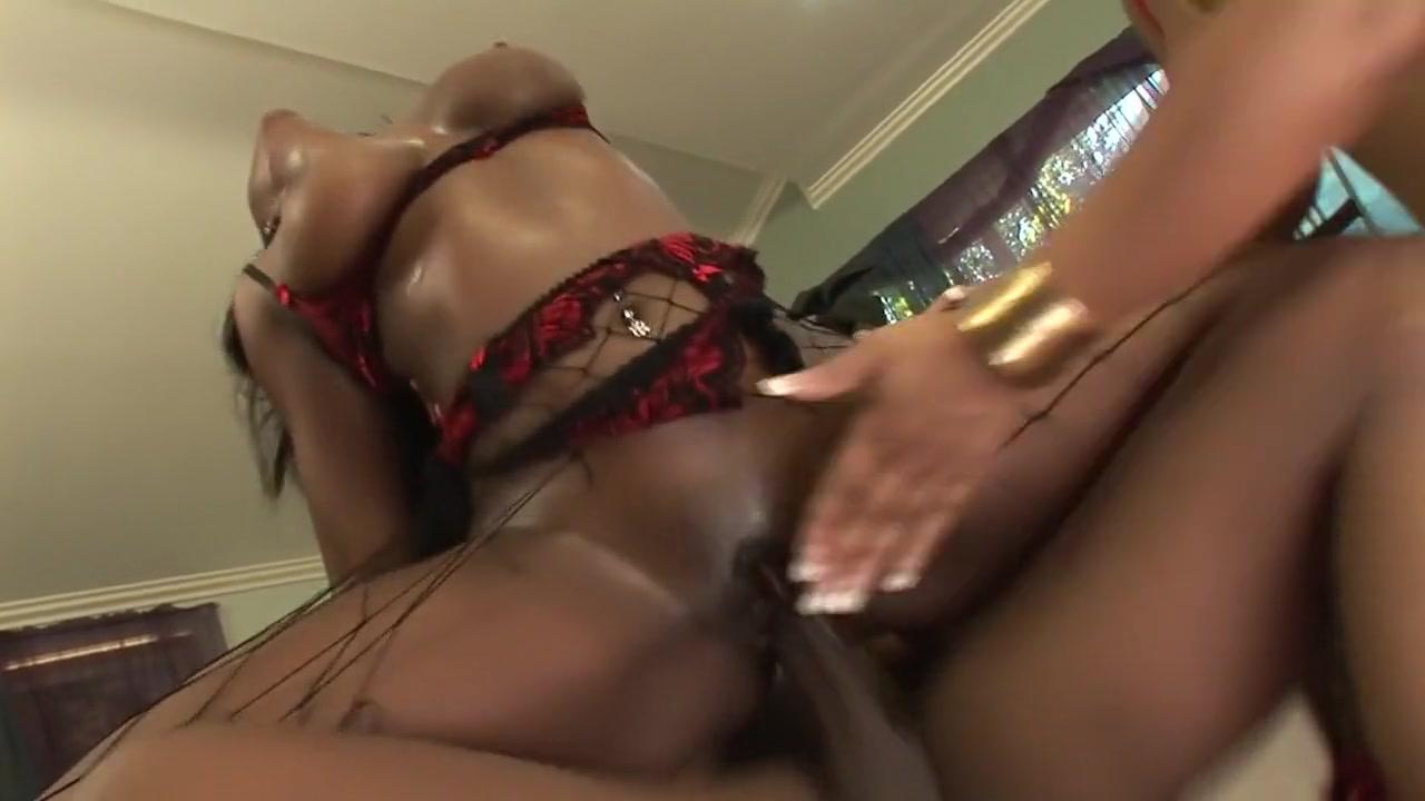 Sexy por pics Dinesh keskar wife sexual dysfunction