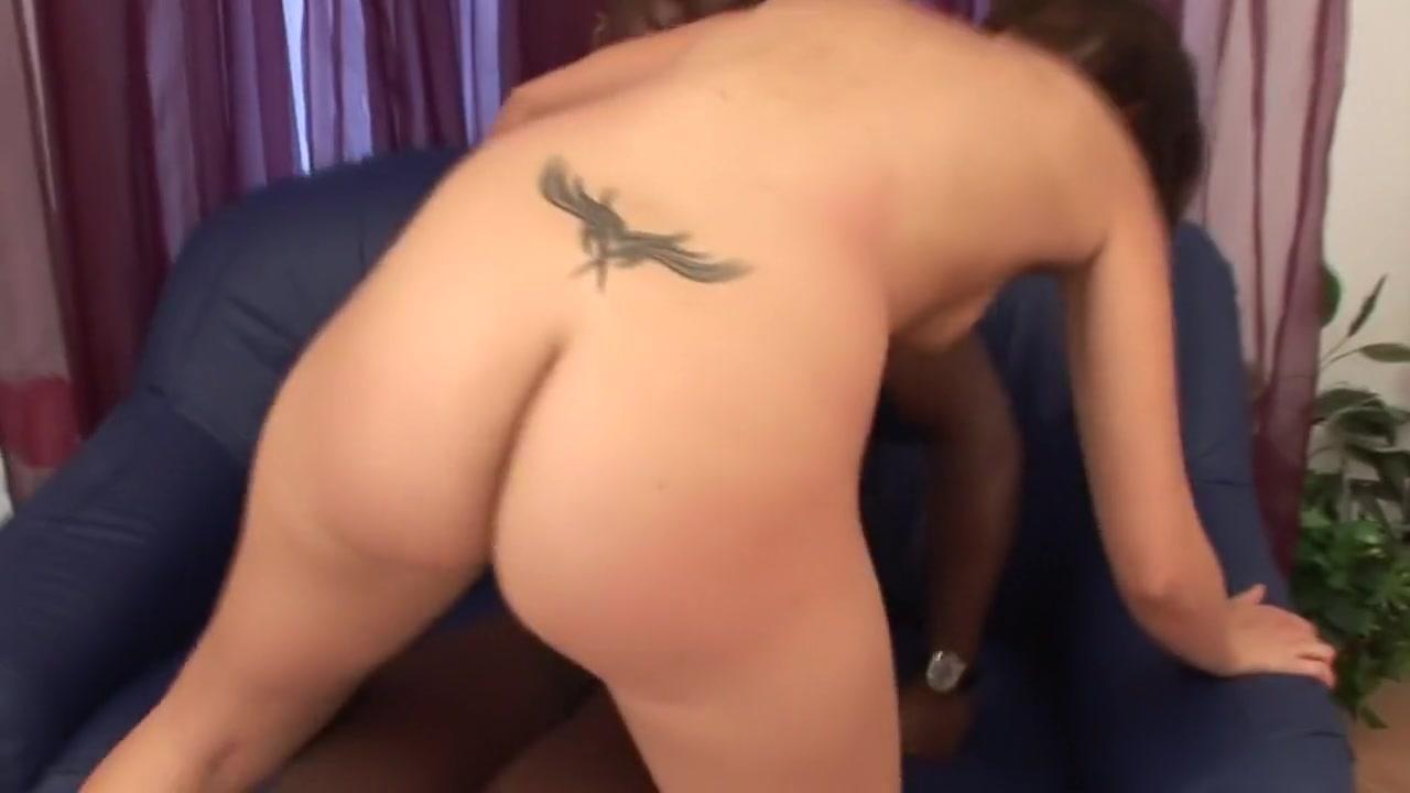 Pornex fuckin videos Lesbias