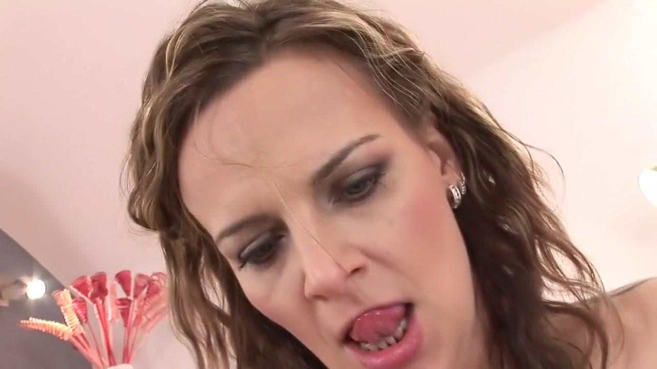 Nude pics Pakistani girl porn pic