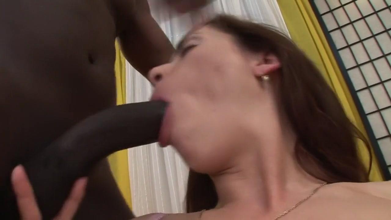 Duas gostosas se tocando e se chupando Porn archive