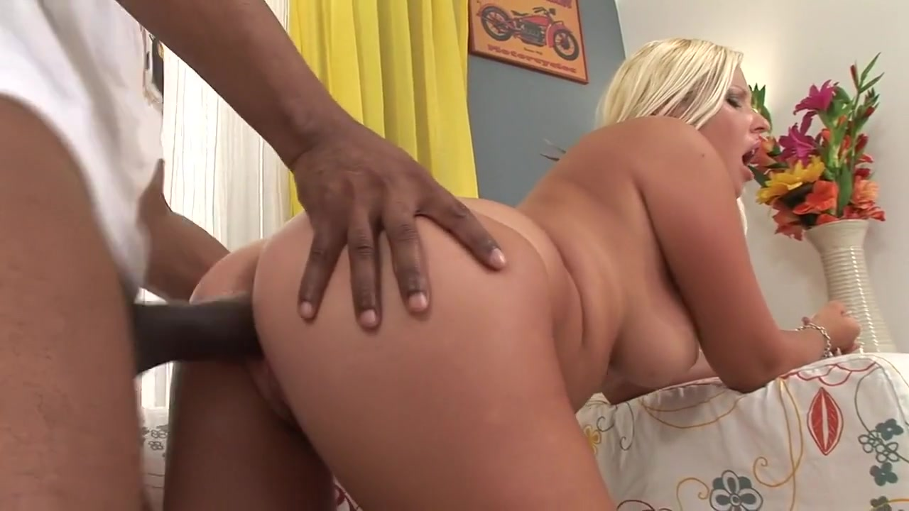 Naked 18+ Gallery Heita anima porno