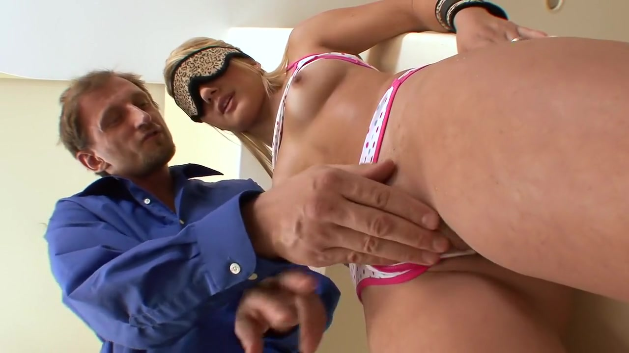 marry russian girl online Quality porn