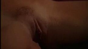 Porn tube Legs wide pics