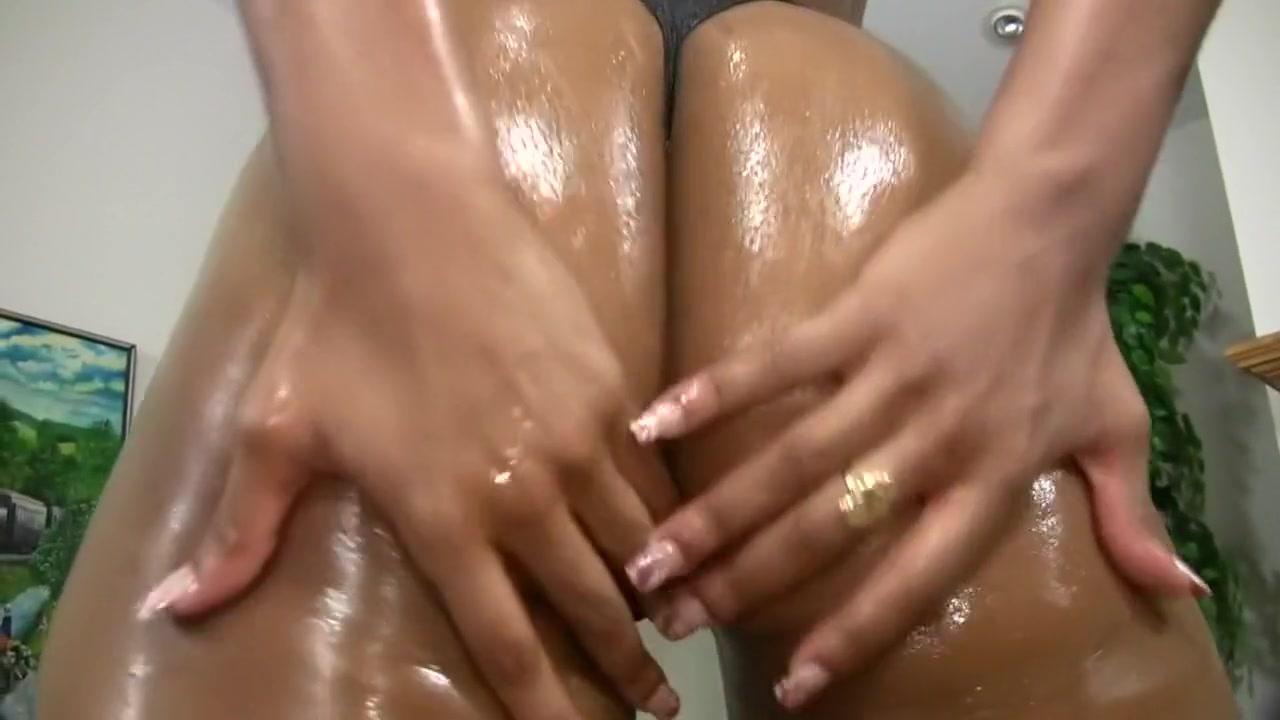 Amico vero yahoo dating Sexy Video