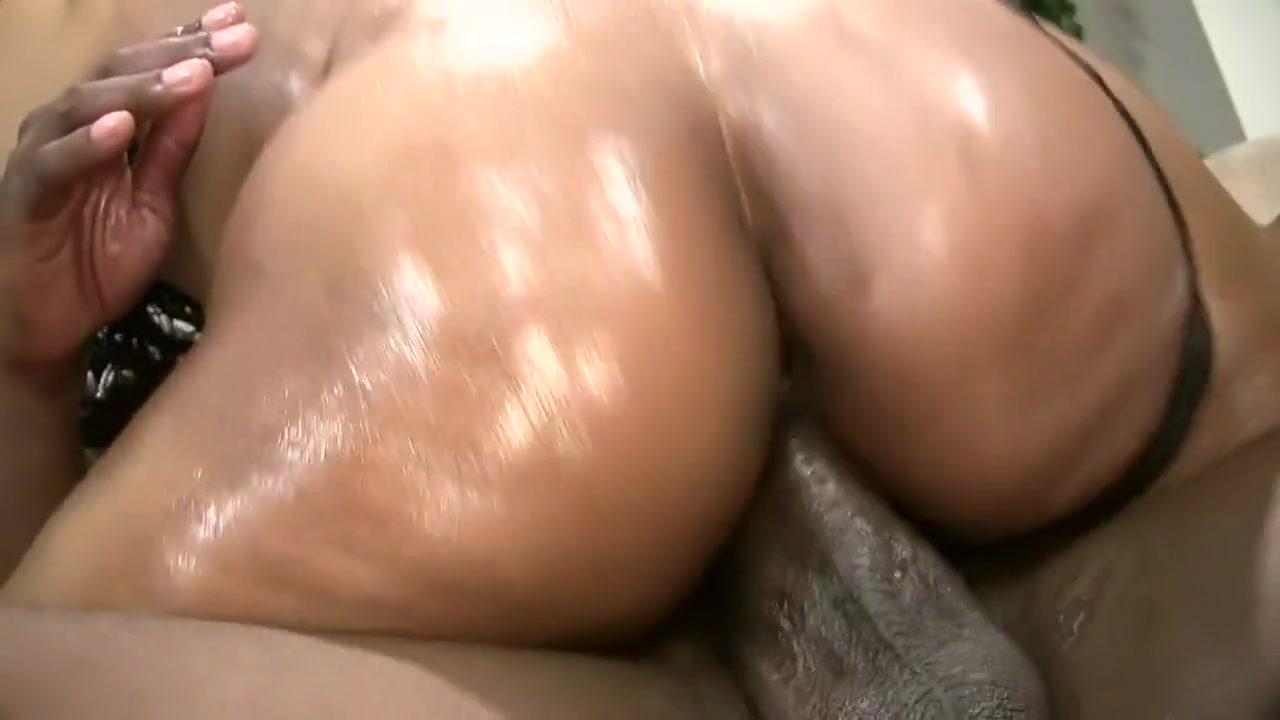 alex stone gay porn Excellent porn