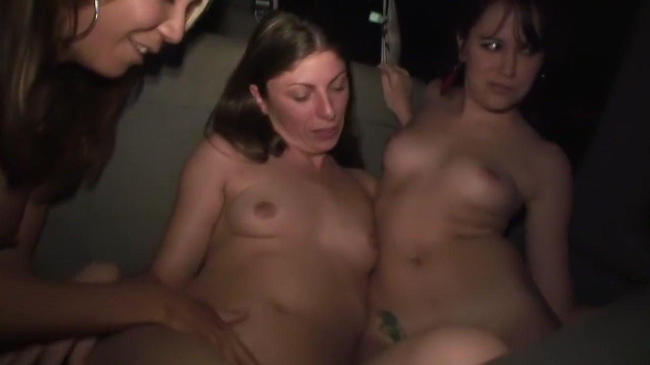 Porn FuckBook Amateur stockings tgp