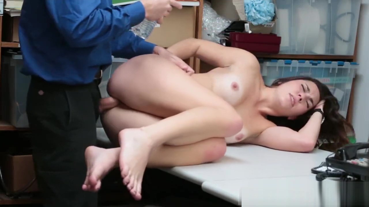 Teen fucks vacuum first time Apprehension pictures queen xxx free