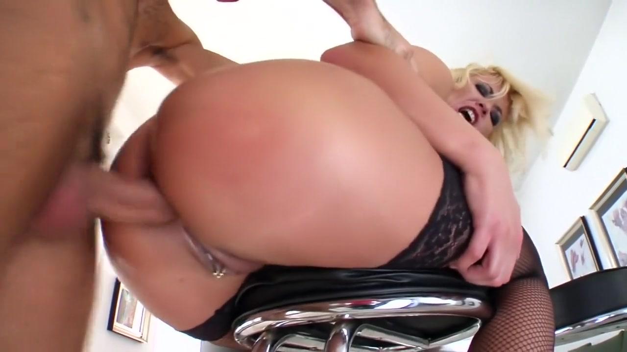 Dry hump her ass nude xXx Videos
