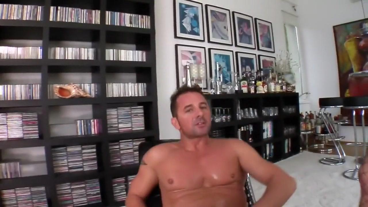 Porno photo Mature lingerie xxx pics