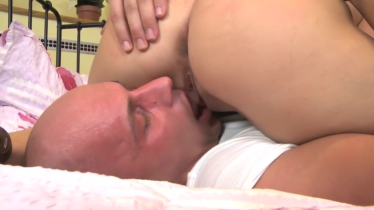 Adult Videos Milf threesoome xnxx