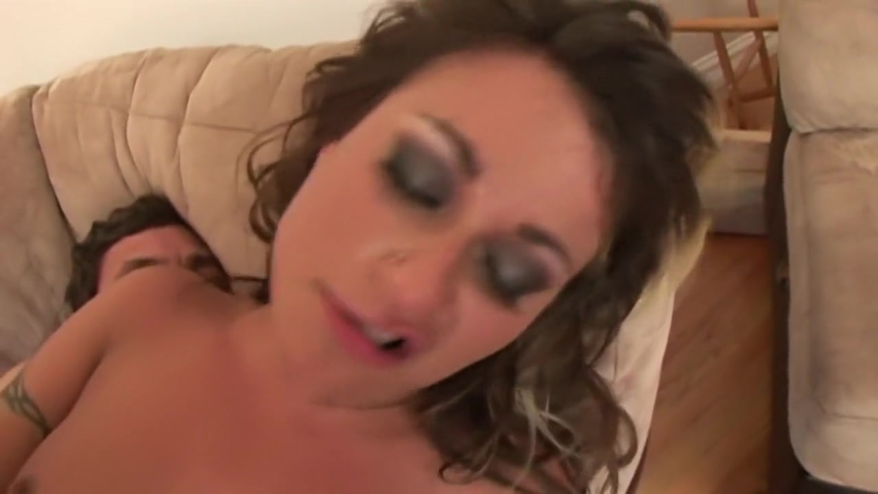 Trucos para imperivm online dating Porn tube