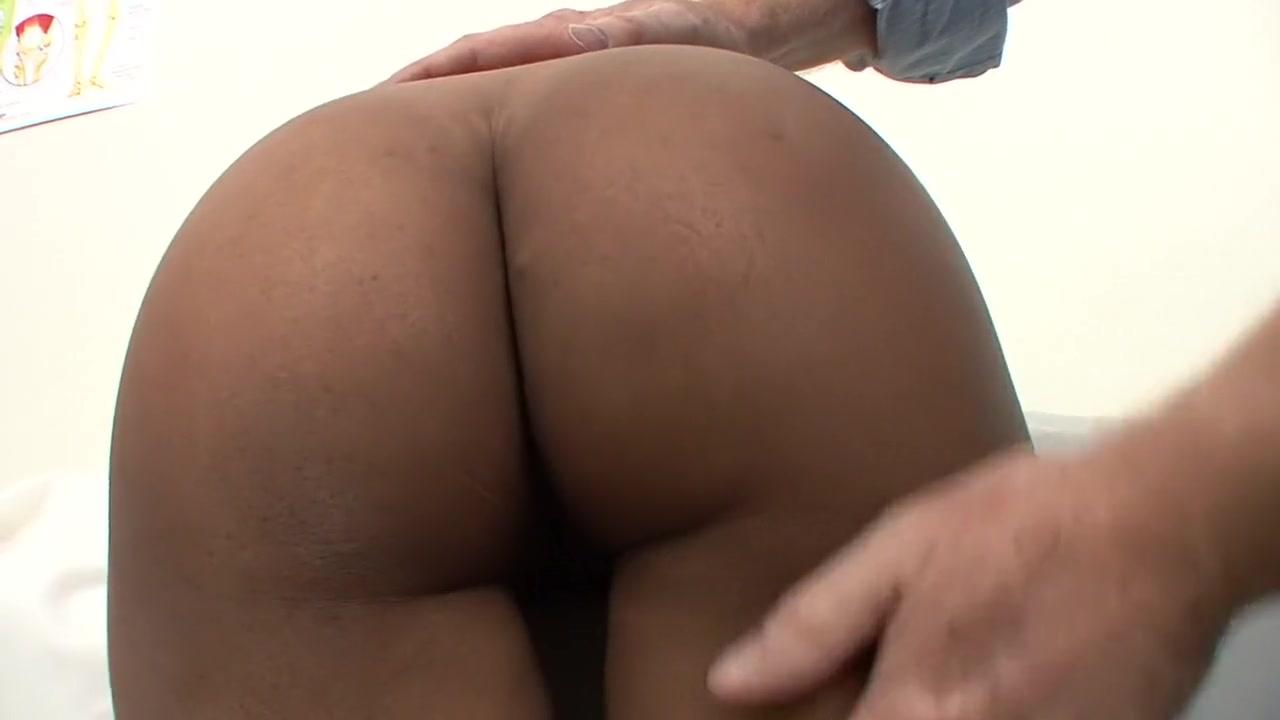 Quality porn Chubby curvy porn