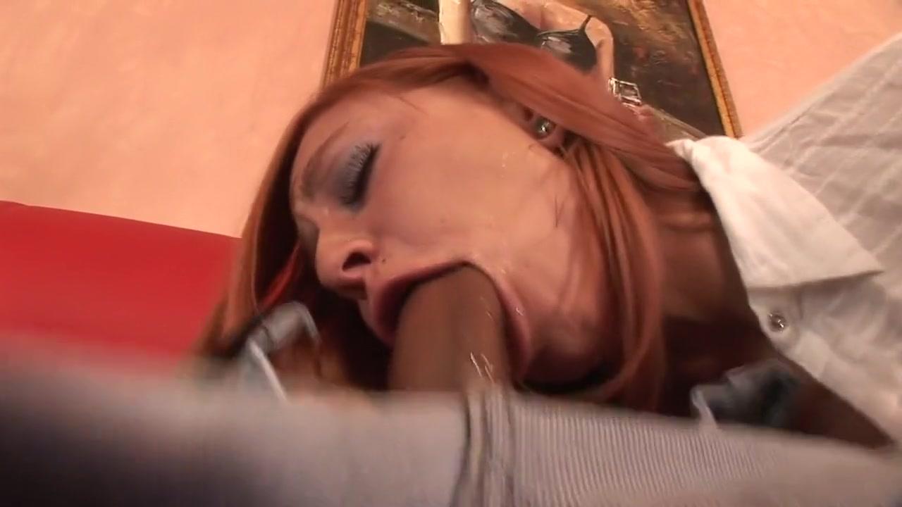 Sexy Video Speed dating bielefeld erfahrung