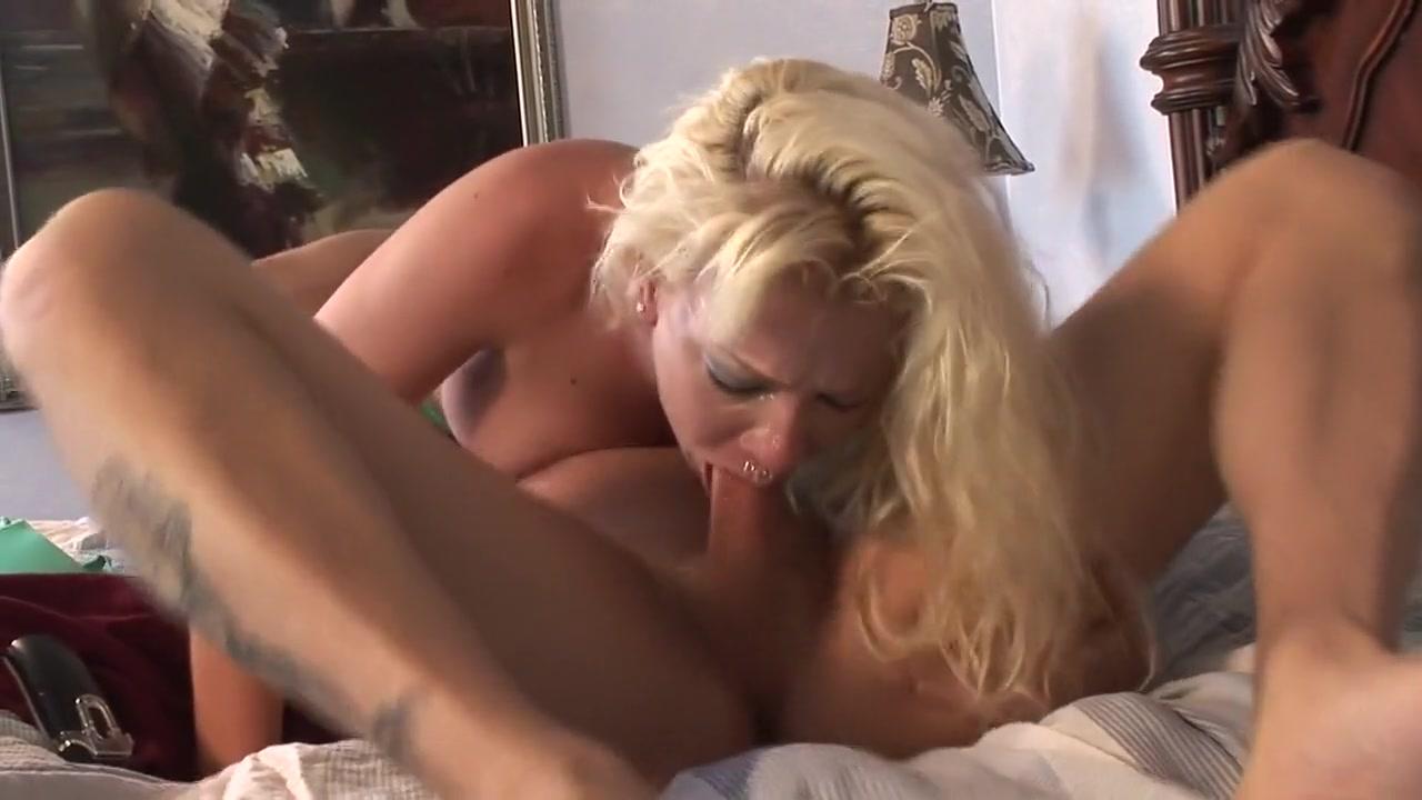 Bobby en de geestenjagers online dating Porn Base