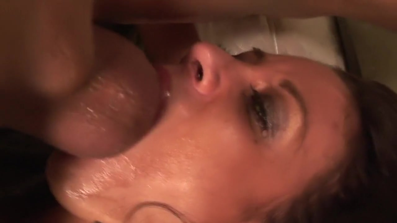 old lady and young man sex Porn Pics & Movies