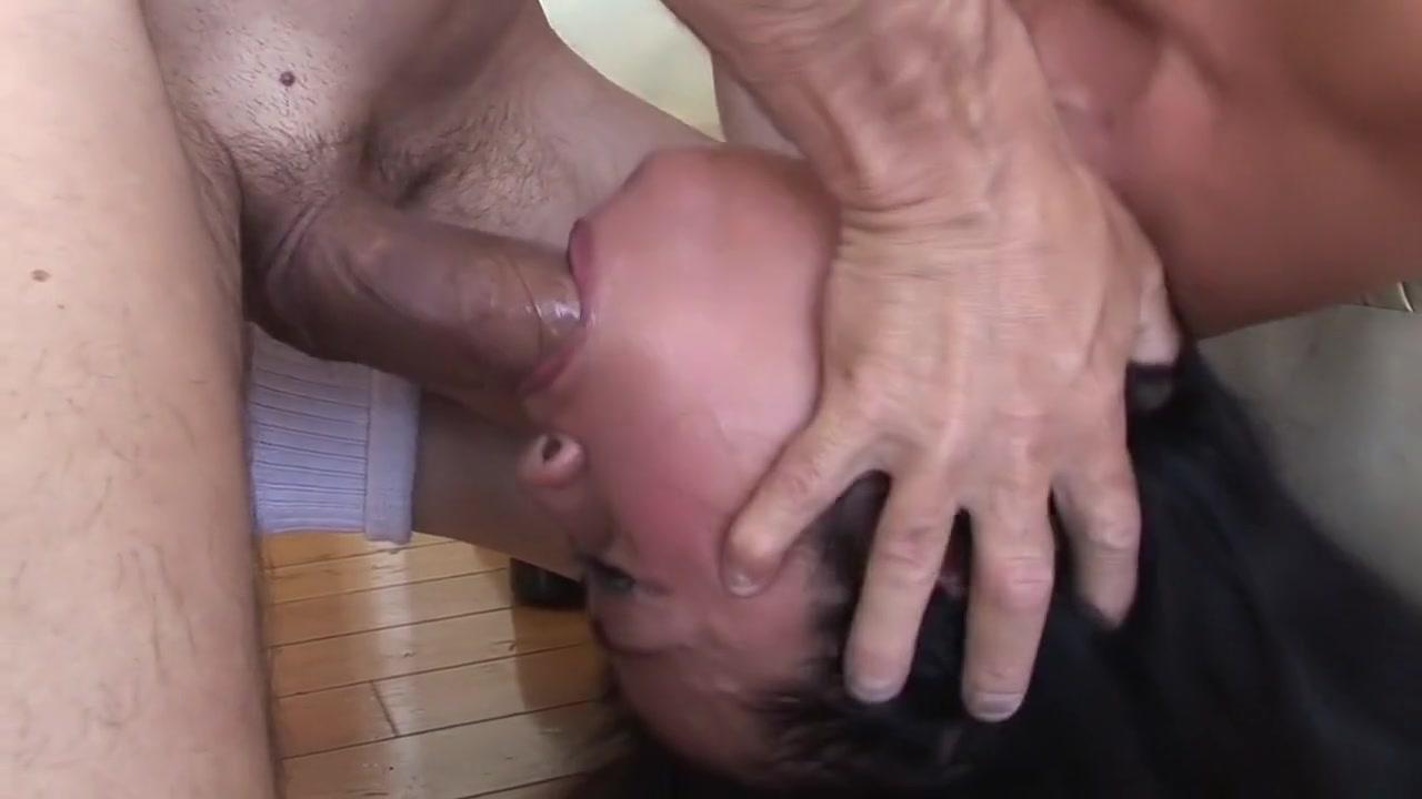 Nude photos Dating coach paul