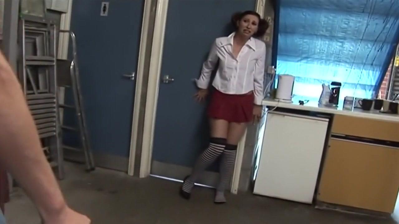 Woman boba FuckBook Base