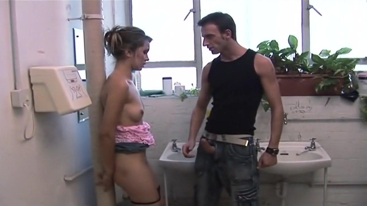 Quality porn My sexy bbw in damn jeans