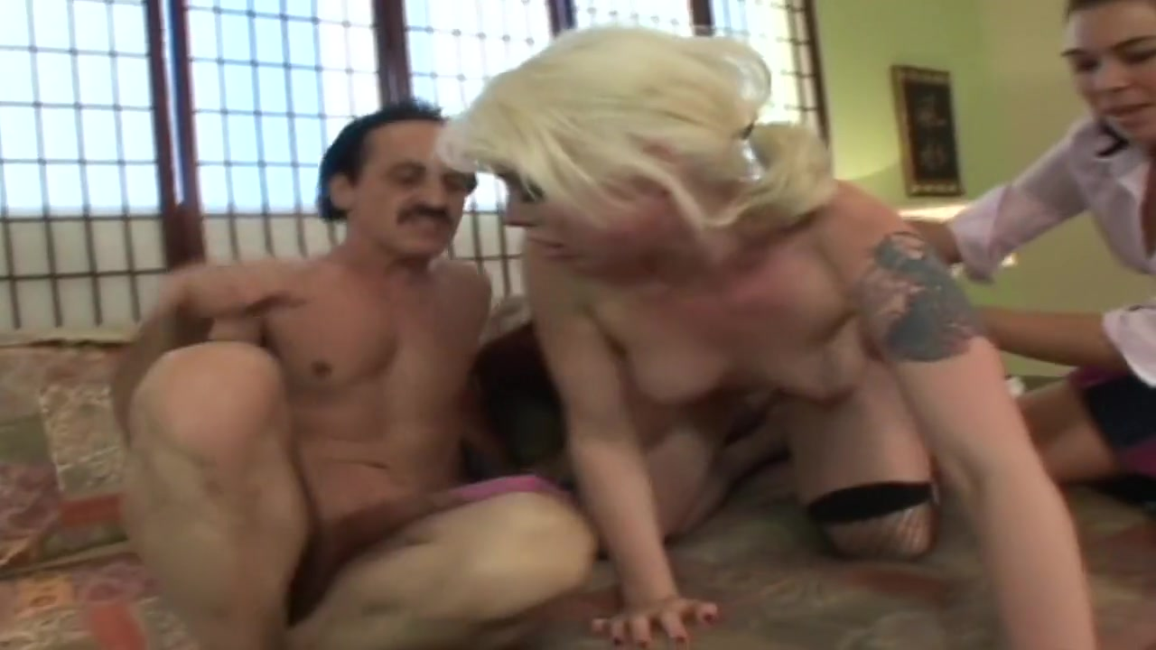 Porn archive Red tube lady fucking anything
