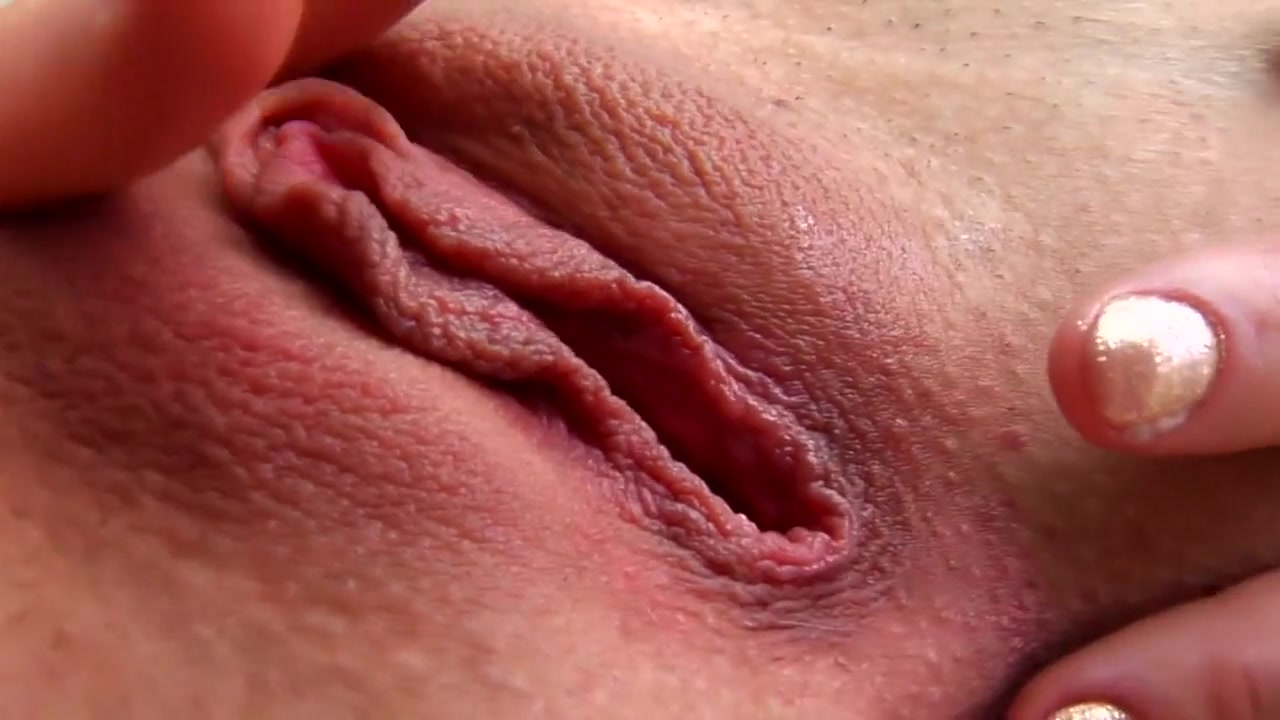 Tranny Sex Stories Sexy por pics