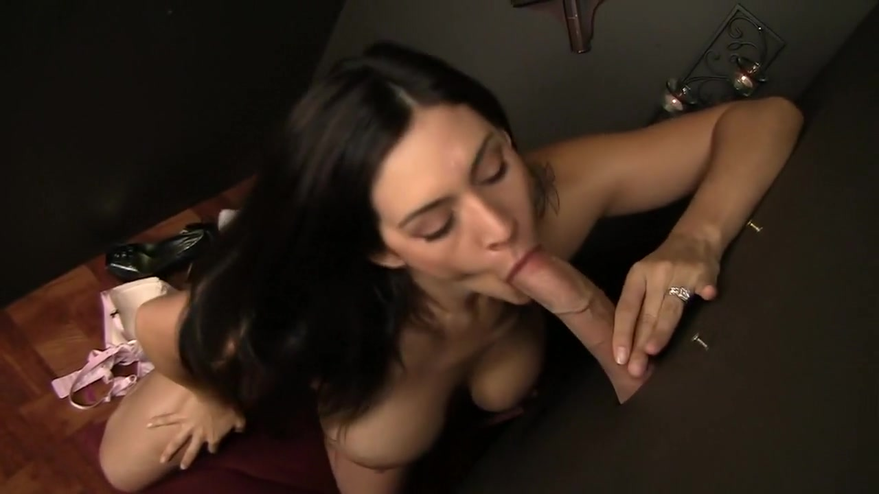 Download shaggy hey sexy lady Sex photo