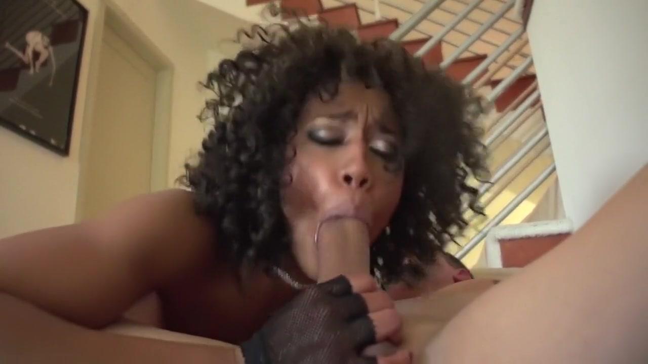 XXX Video Lesbians bdsm enema