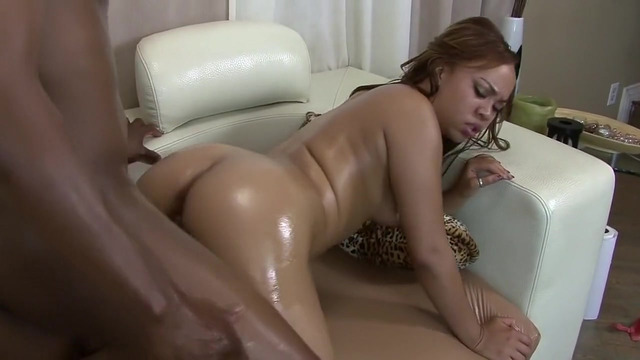 Sexy Video Crabs Sexually Transmitted Disease