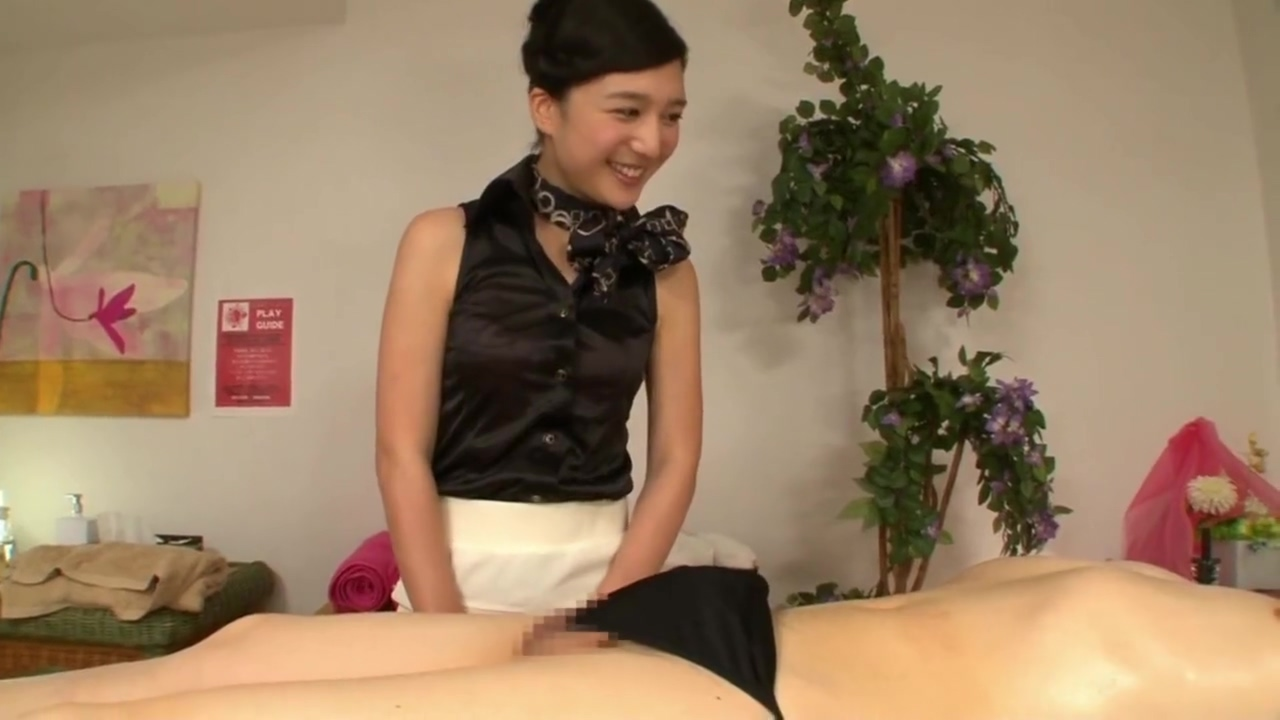 star-5581 HD full time on X6UU Sell Your GF - Shameless fucking for money