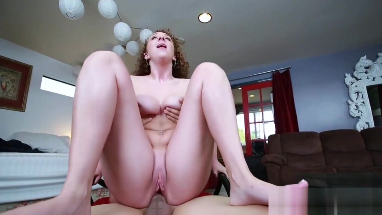 Exquisite fucking after fellatio Brazilian free orgy video
