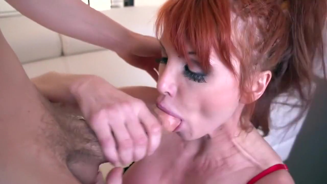 Naked 18+ Gallery Dzsamila szerelme online dating