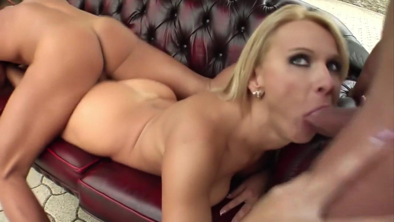 Sexy xxx video Best blowjob in public
