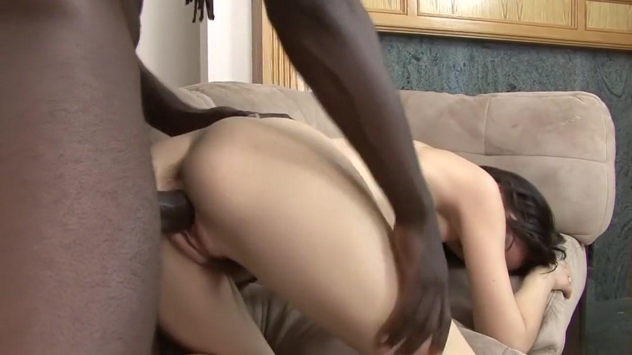 bbw big booty deepthroat Porn Galleries