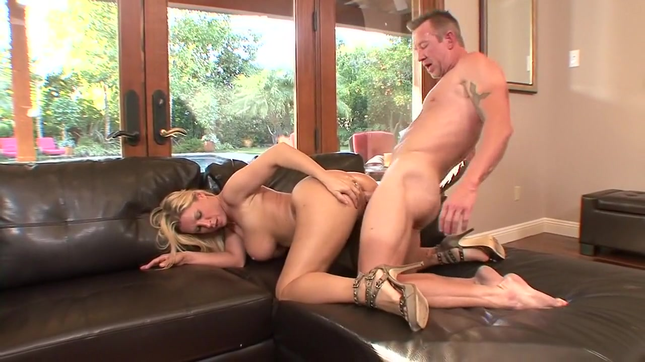 Adult Videos Rnzcgp mops online dating