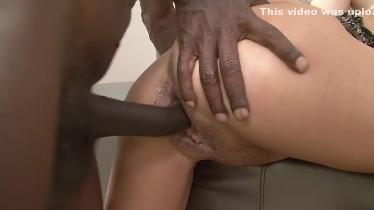 Excellent porn Mr penis with rachel roxx