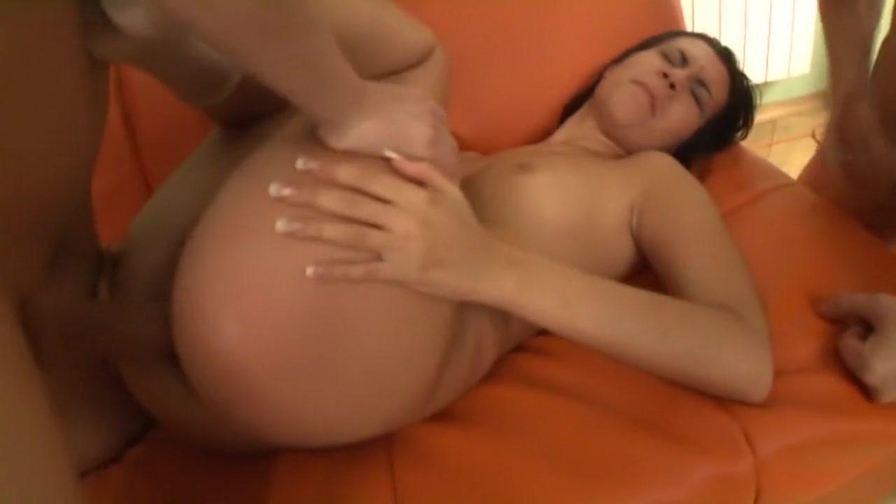 Hot Nude Olgun Hatun Ya