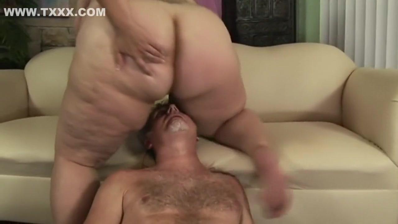 big dick annal Nude gallery