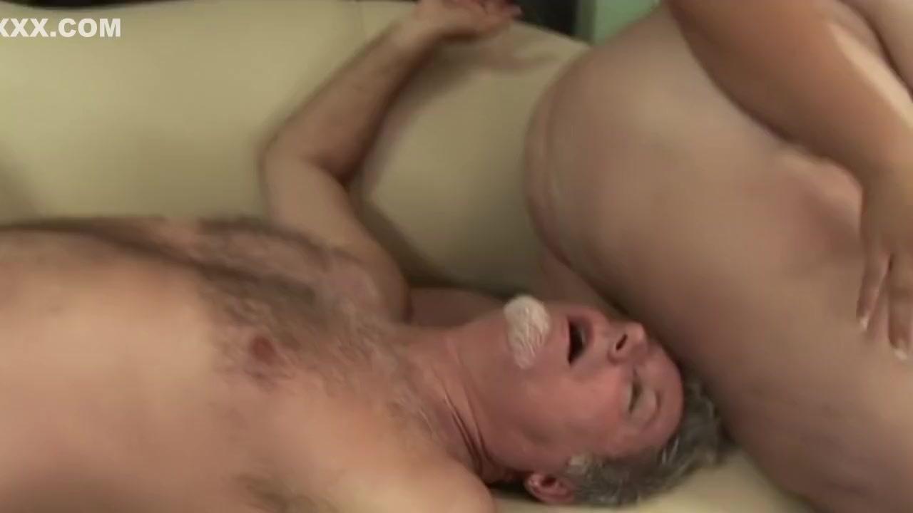 Megenagna dating quotes Porn Pics & Movies