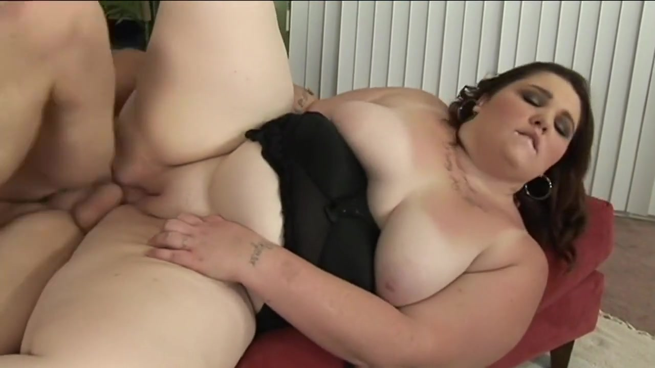 Hot xXx Pics Rencontre sexe le puy