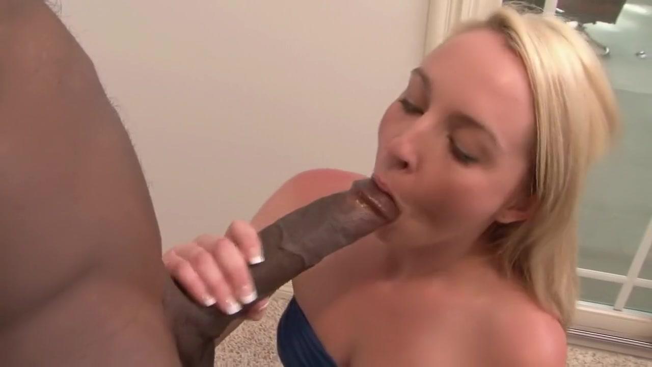 Porn clips Die zauberer vom waverly place gregg sulkin dating